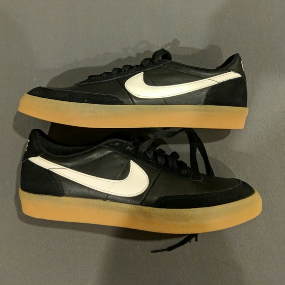 Zapatos Poshmark Nike Killshot Skate Sz 95 Poshmark Zapatos 0bd789